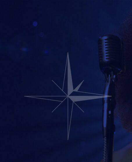 Singer, representing lip sync apps