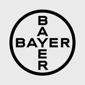 Online Marketing Training Bayer AG