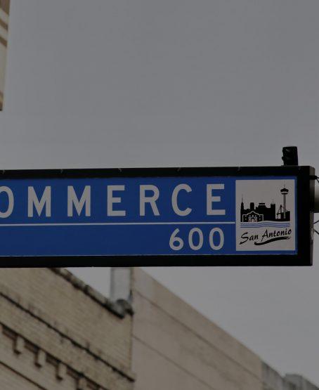 eCommerce Trends 2022
